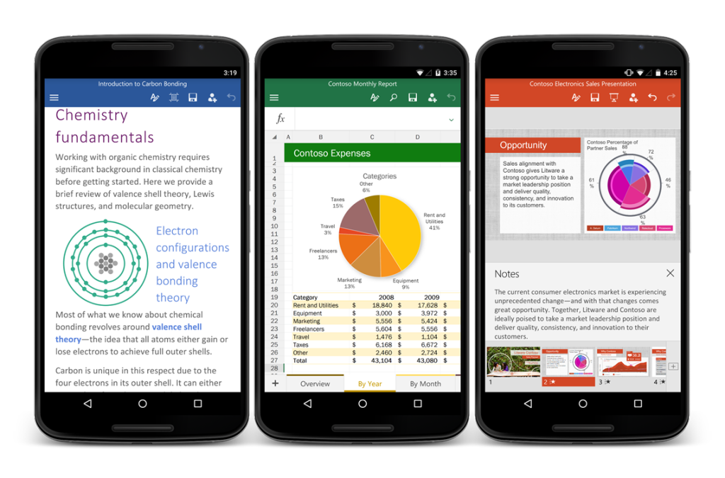 Office-for-Android-phone-is-here