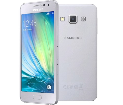 Latest News Tips & Tutorials about Galaxy J2