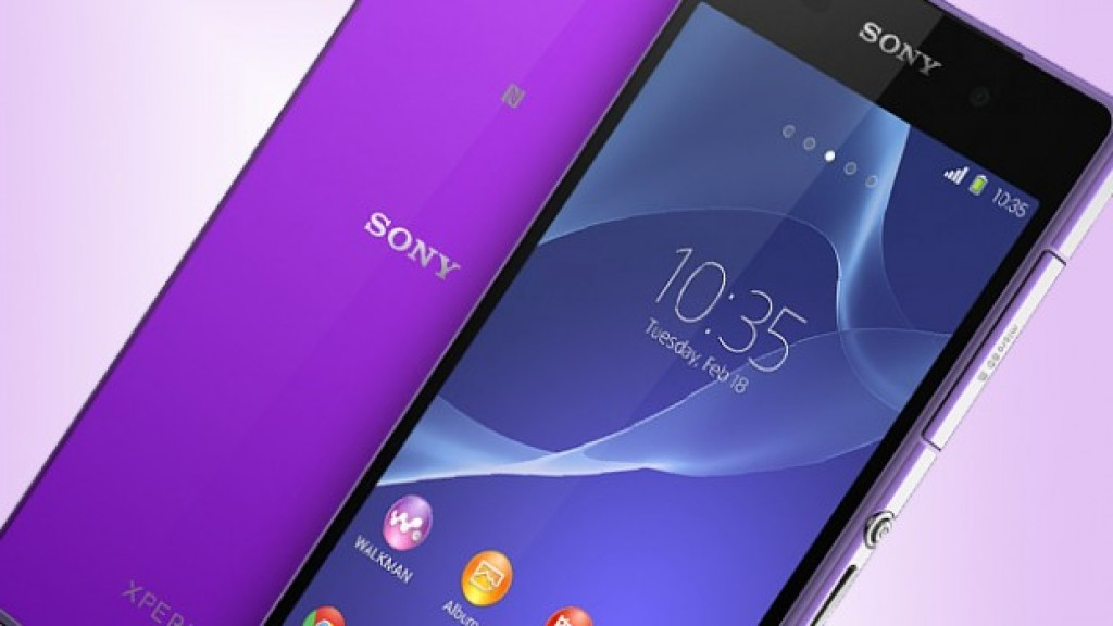 How to Root SONY Xperia Z2 & Z3 on Lollipop 5 0 2 build 23 1