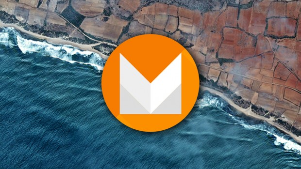 ANDROID M WALLPAPER