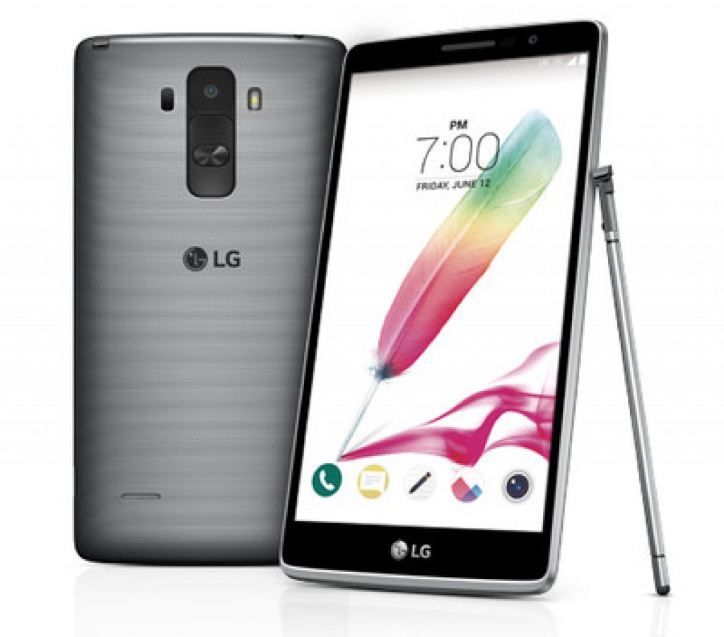 How To Root Lg G Stylo Android Phone Guide