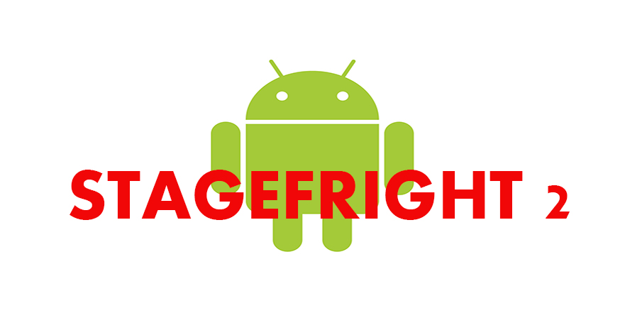 Stage Fright Android