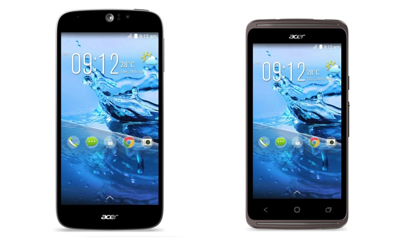 acer-two-phone