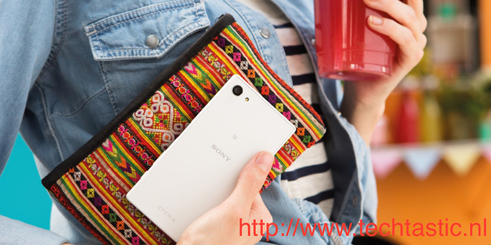 sony xperia z5 compact (2)