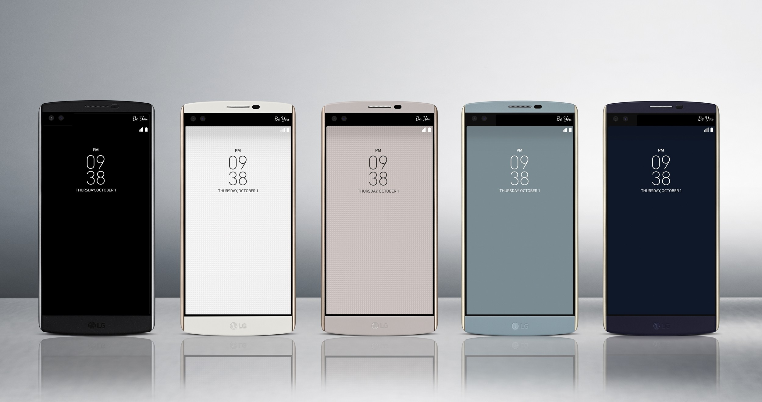 How To Install Android 7 0 Nougat Based Rom On Lg V10 Smartphone Android Advices
