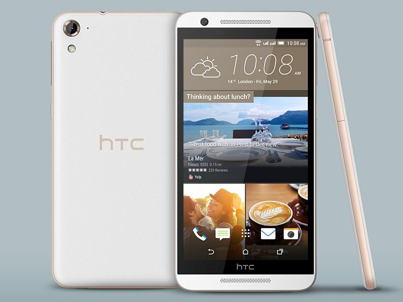 htc_one_e9s_dual_sim_white_official