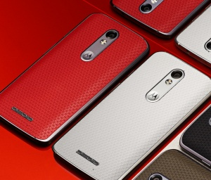 moto-droid-turbo2-featured