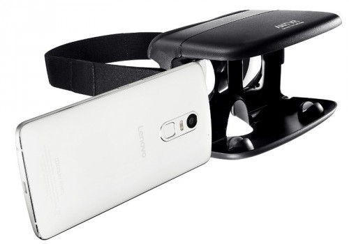 ANT-VR-Headset-for-Lenovo