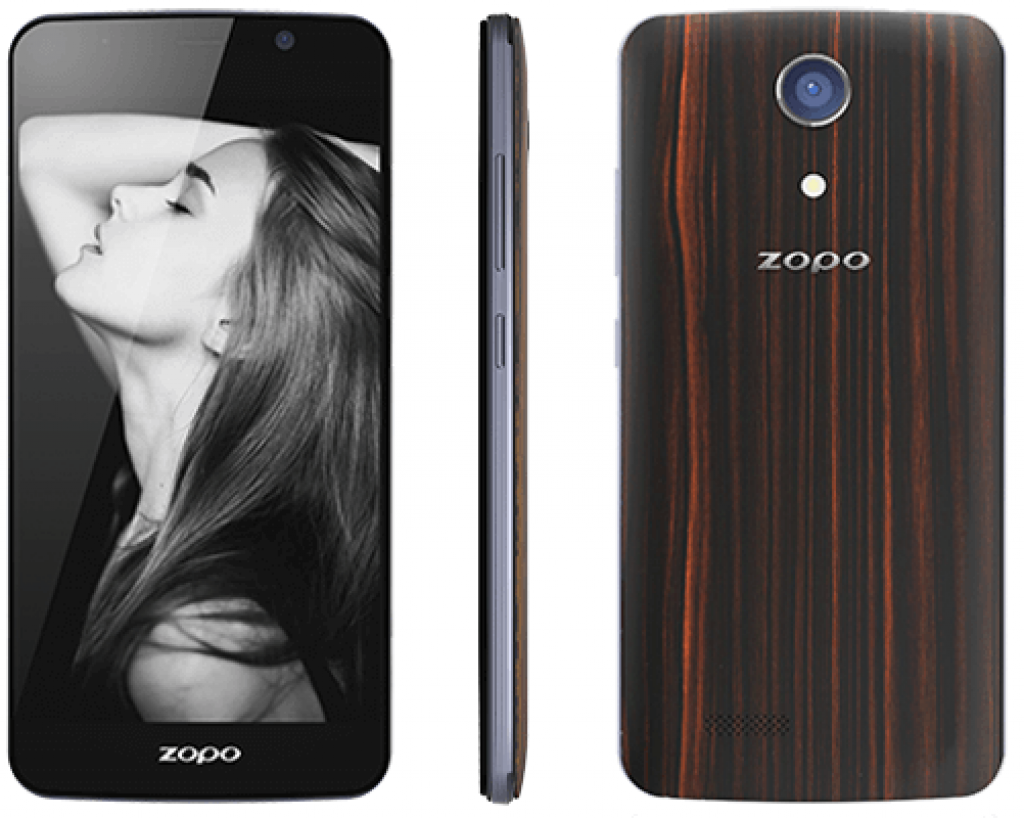 ZOPO Speed 7C Phone