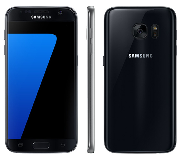 Samsung Galaxy J7 Perx with 2GB RAM Now Available at ...
