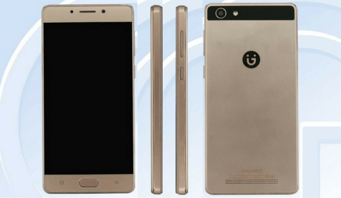 gionee-gn5005-phone