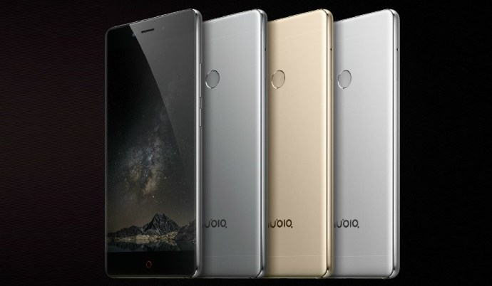 nubia-z11-launched