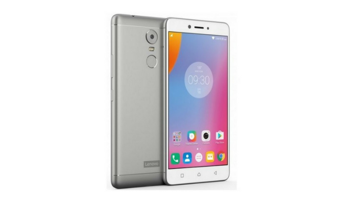 Lenovo K6 Power Stock Firmware, Tool, Drivers & more