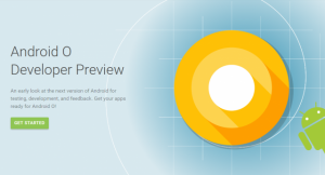Android-O-Developer-Preview-Android-Developers-1-640x345