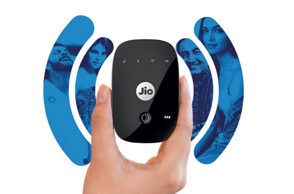{Working Trick} How to Increase Internet Speed in Reliance Jio - TechGreatest