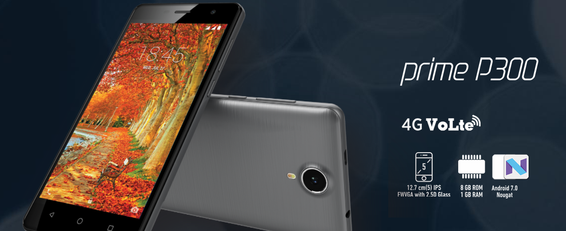 8574068021f Jivi Mobiles Launched 5 Android Phones in India
