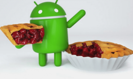 Latest News Tips & Tutorials about Android Firmware